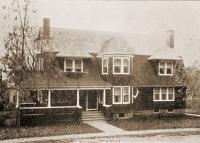 20 Ridgewood Terrace